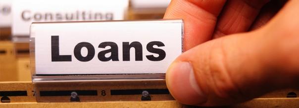 Quick cash loans in huntsville image 8